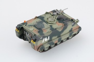Easy Model 35006 - 1/72 Us M113A2 - Neu
