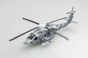 Easy Model 36922 - 1/72 Hh-60H, Nh-614 Of Hs-6 Indians (Late) - Neu