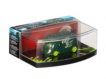 "Revell Control 23540 - Mini RC Car ""CLAW"" - Neu"